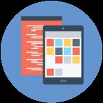 custom-app-development