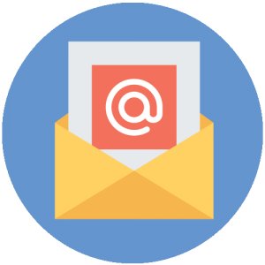 keyhost-email-marketing