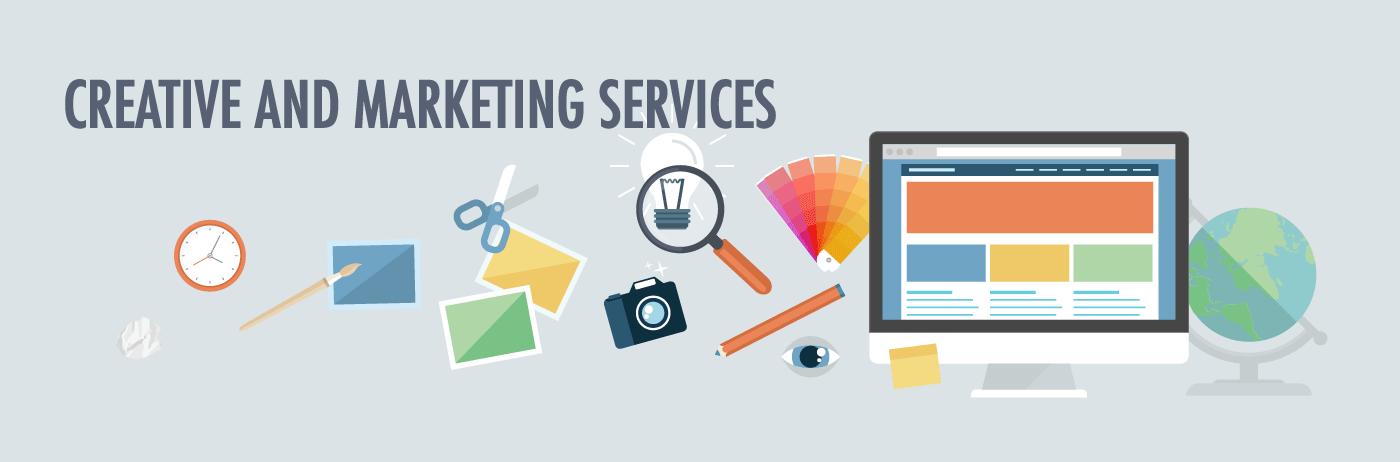 keyhost-creative-marketing-services