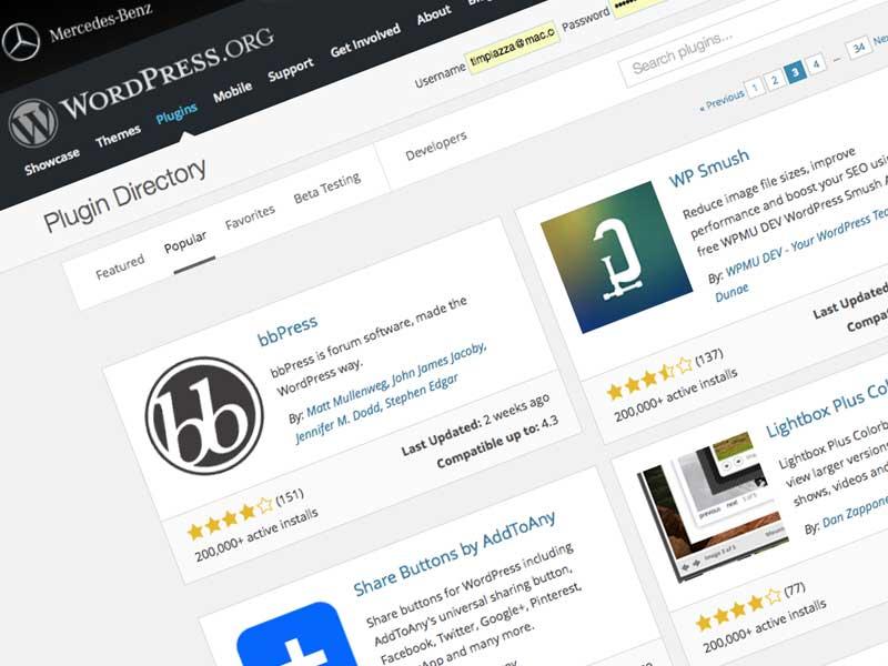 wordpress-website-development-3